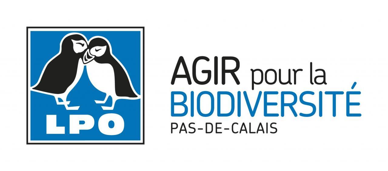 LPO_Agirpourlabio_Pas-de-Calais