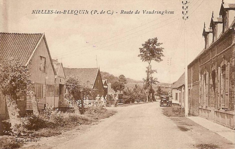 Vaudringhem (1)