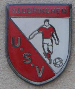 Vaudringhem (2)
