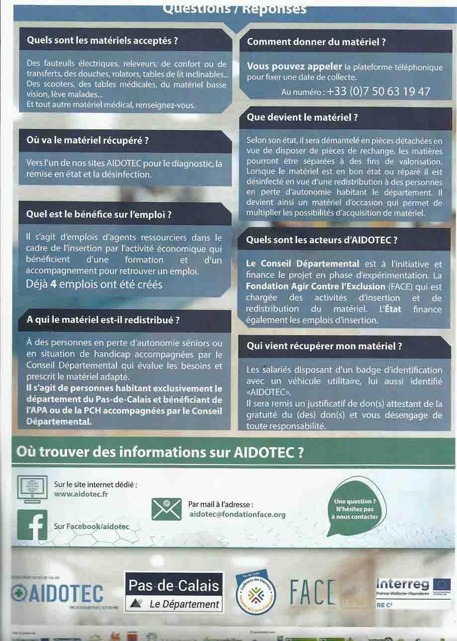 Aidotec2