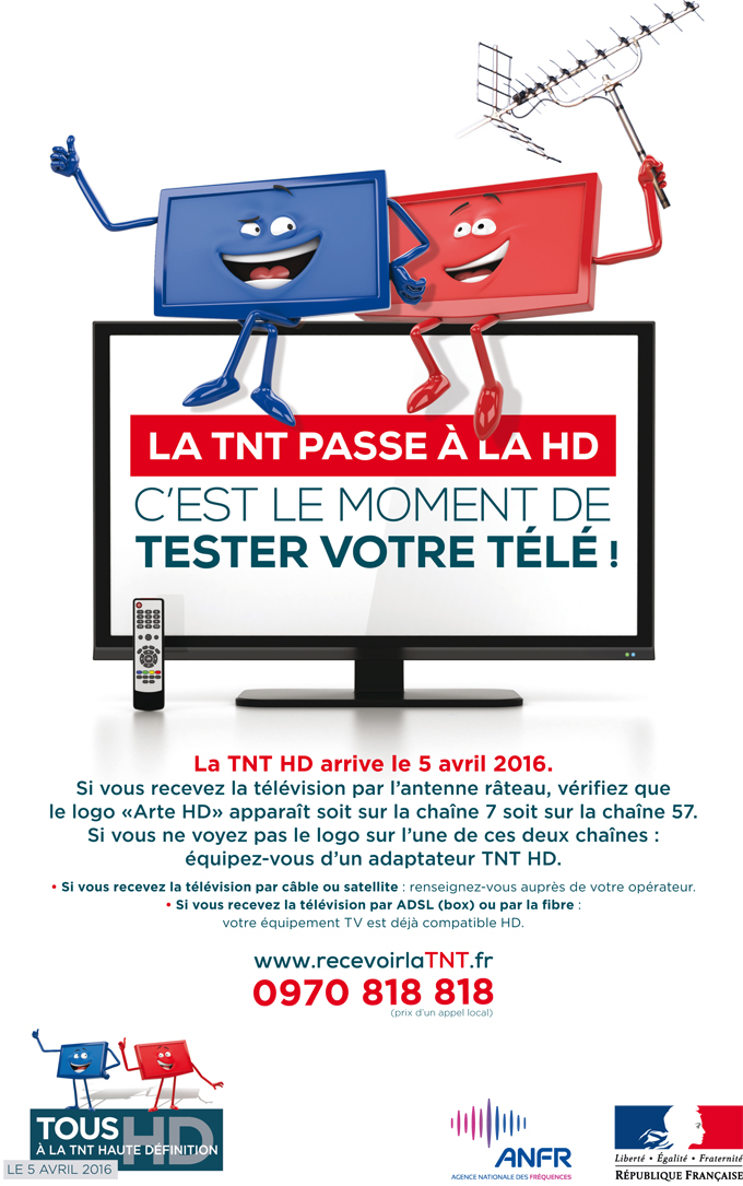 Anfr affiche kit communication hd