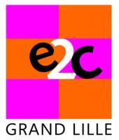 E2c grand lille