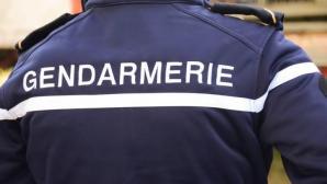 Gendarmerie