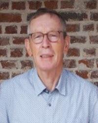 Lionel carpentier
