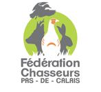 Logo fdc62