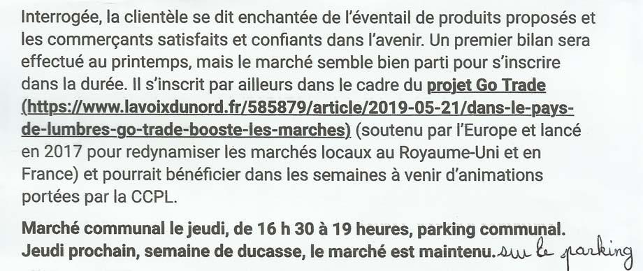 Marche3