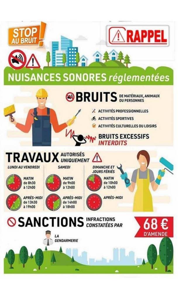 Nuisances 03