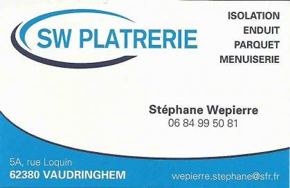Stephwep